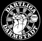 Dartliga Darmstadt
